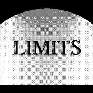 Limits in a BDSM Relationship