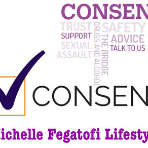 Consent in BDSM