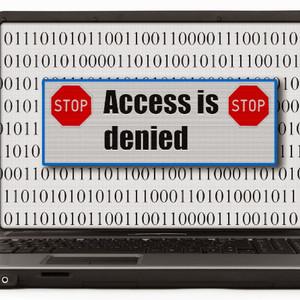 Internet Censorship and BDSM