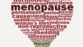 Submission and Menopause