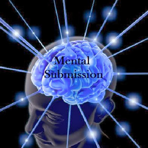 Mental Submission in BDSM