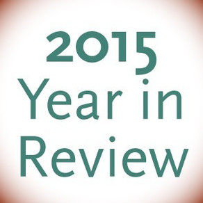 BDSM Unveiled: 2015 Year in Review