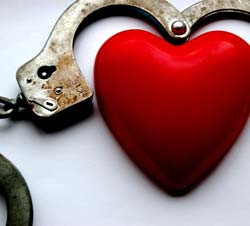 Can Love Exist in a BDSM Relationship?
