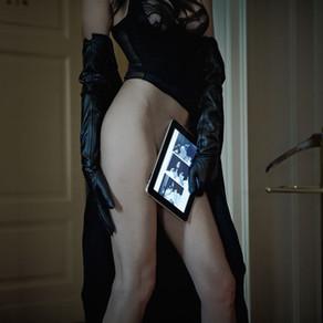 Online BDSM Relationships
