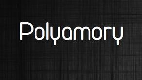 Polyamory in  BDSM