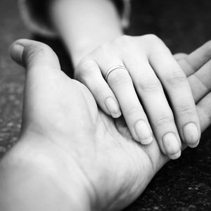 Foundations of a D/s Relationship - Softer Side of BDSM Part 2
