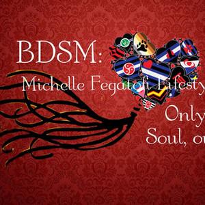 BDSM: Only Sex, Soul, or Both?