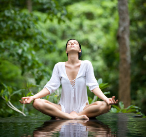 Self-Reflection and Meditation for Submissives