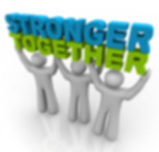 Stock-Photo_Strong-Together_Fotosearch_k