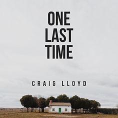 ONE LAST TIME(3).jpeg