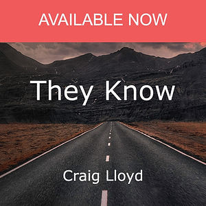 They Know Available Now.jpg