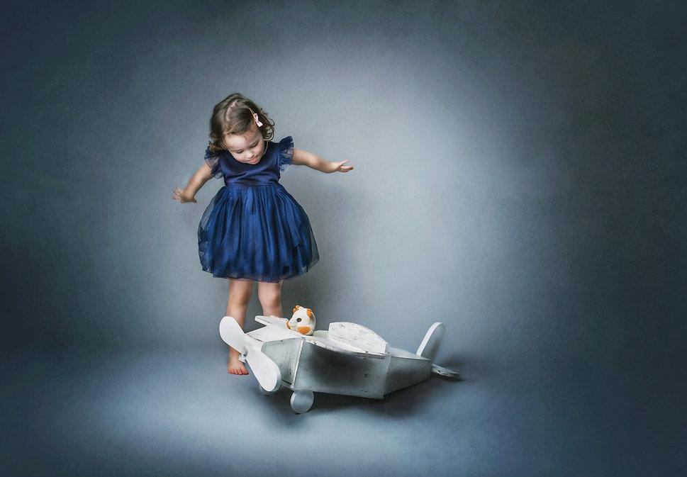 photo.enfant.aveyron..jpg