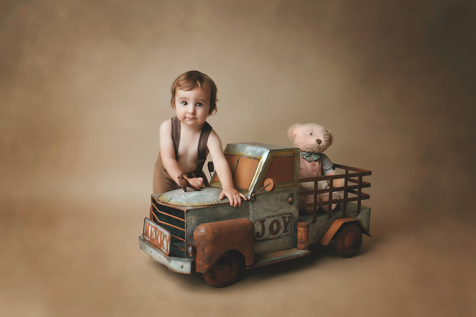 photographe enfant Lot royer