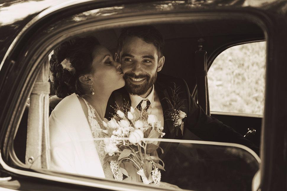 photographe de mariage aveyron 12