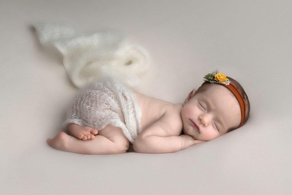 photo de naissance GRAMAT