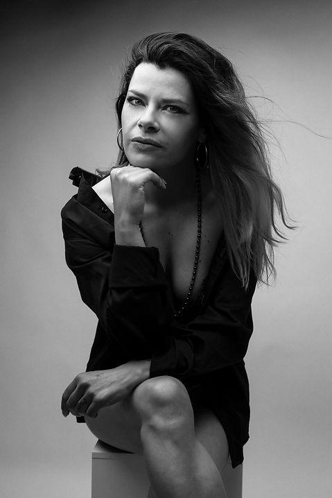 photographe MODE Royer