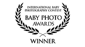 baby photo awards royer marine