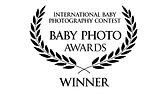 baby photo awards royer marine