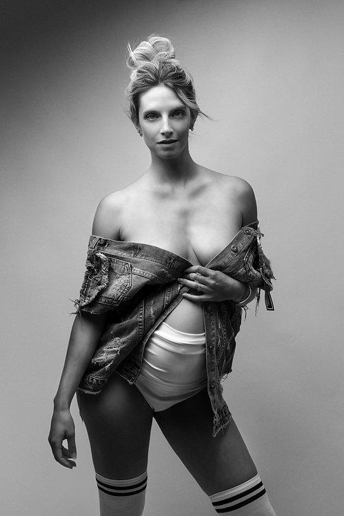 photographe grossesse LOT royer.jpg