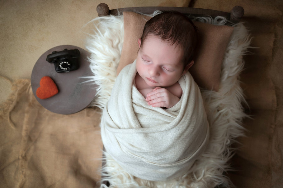 photographe naissance LOT ROYER.jpg