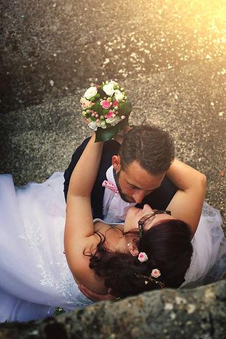 photographe.mariage.AVEYRON12