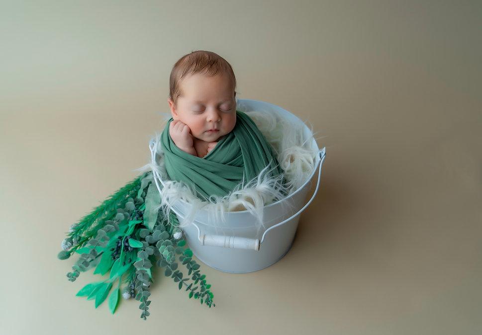 photo.de.naissance.lot.46..jpg