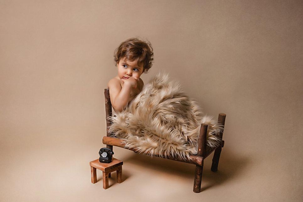 photographe.enfant.LOT