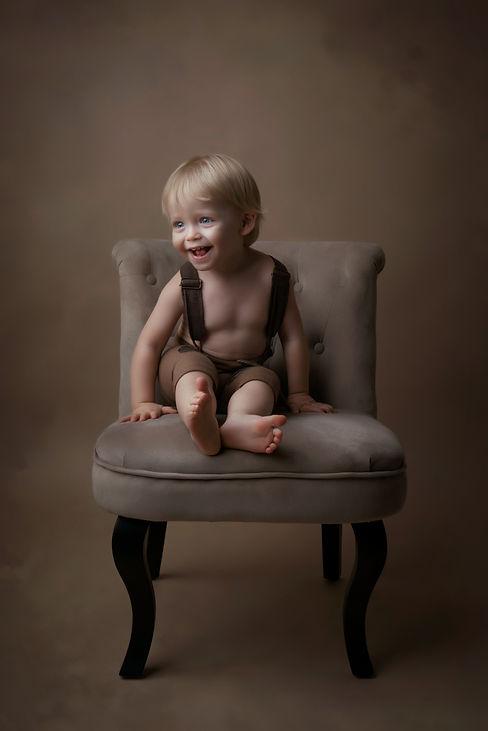 photographe enfant aveyron
