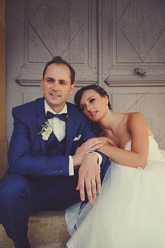 photographe de mariage figeac 46.royer