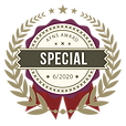 afns award spécial royer marine