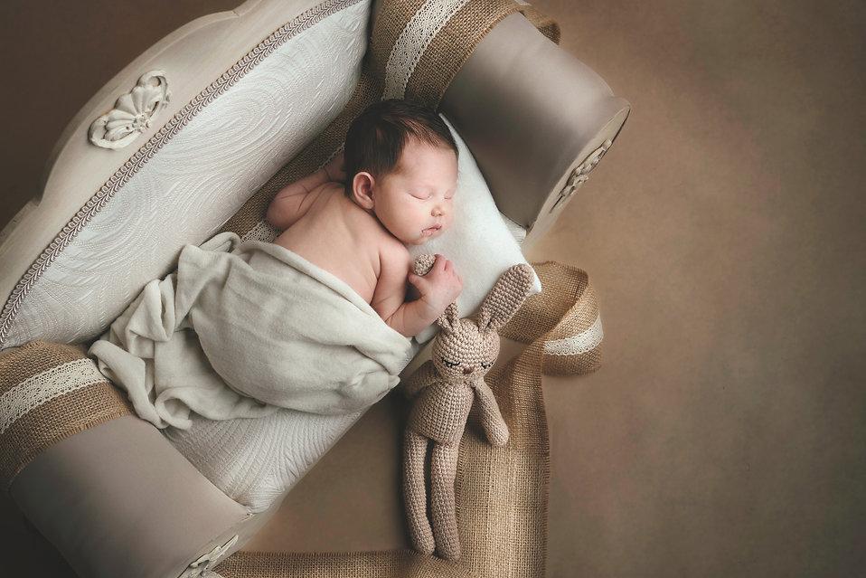 photo de naissance FIGEAC.jpg