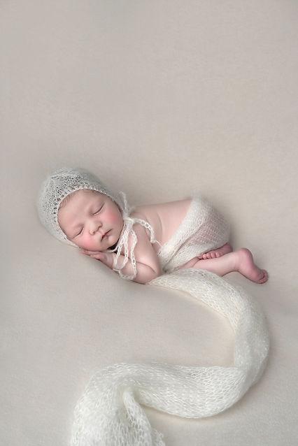 photographe naissance figeac