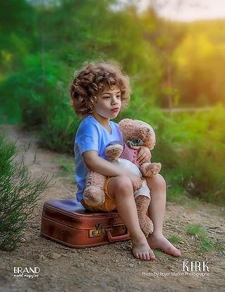 photographe enfant aveyron.jpg