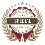 Badge2+SPECIAL (1).png