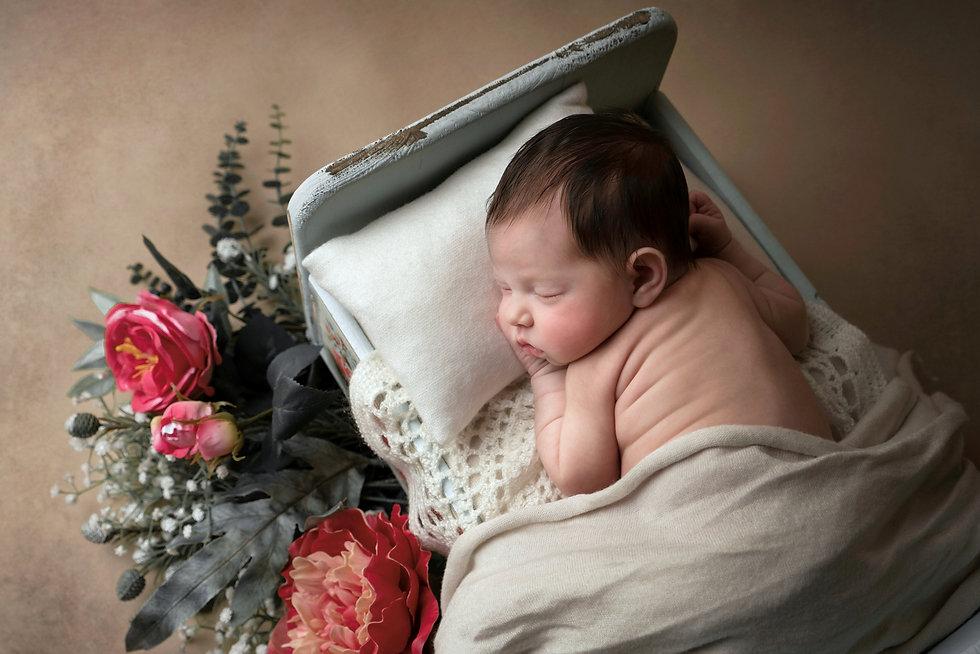 photographe maternité FIGEAC.jpg