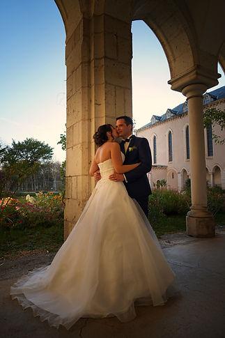 photographe de mariage.lot