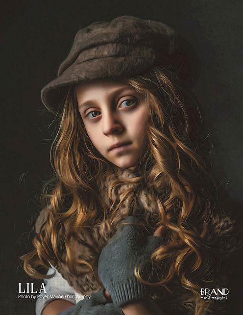 portrait.enfant.lot.magazine.jpg