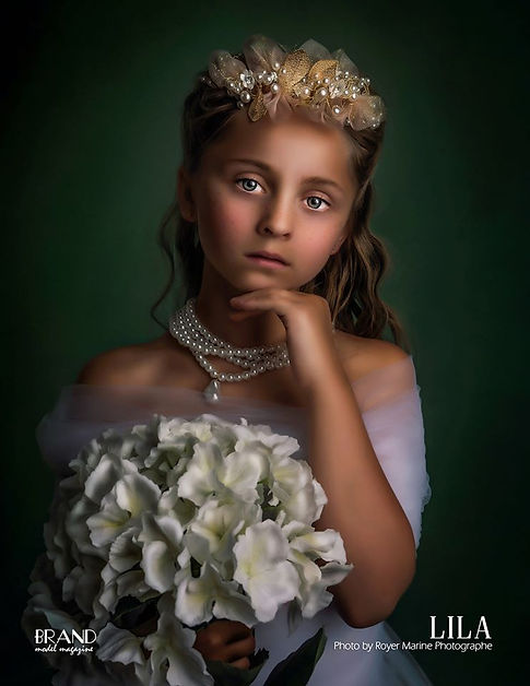 photo.enfant.photographe.lot.46.jpg