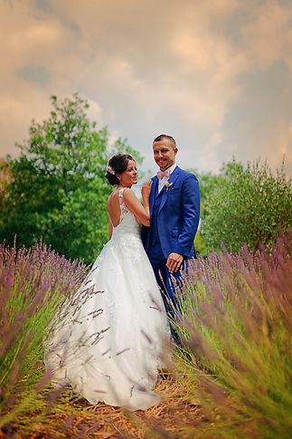 photographe mariage.LOT46