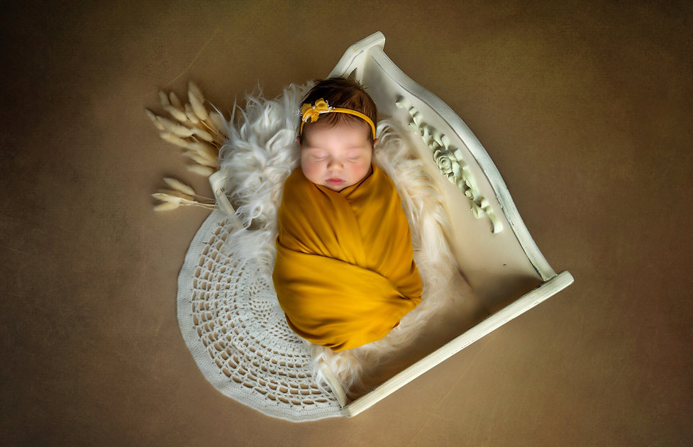 photo.naissance.photographe.jpg