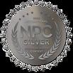 npc contest royer marine