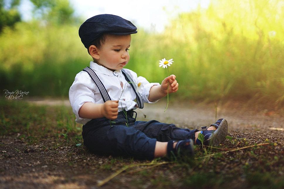 PHOTOGRAPHE.enfant.aveyron