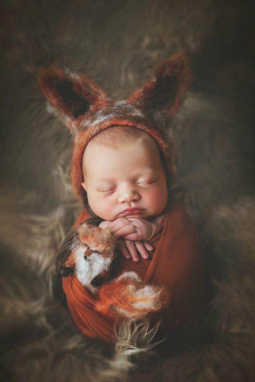 photographe naissance Lot.jpg