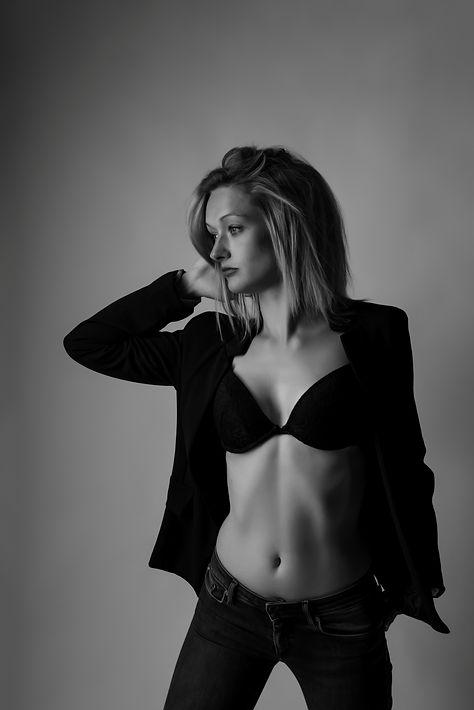 portrait.femme.aveyron.photographe.jpg