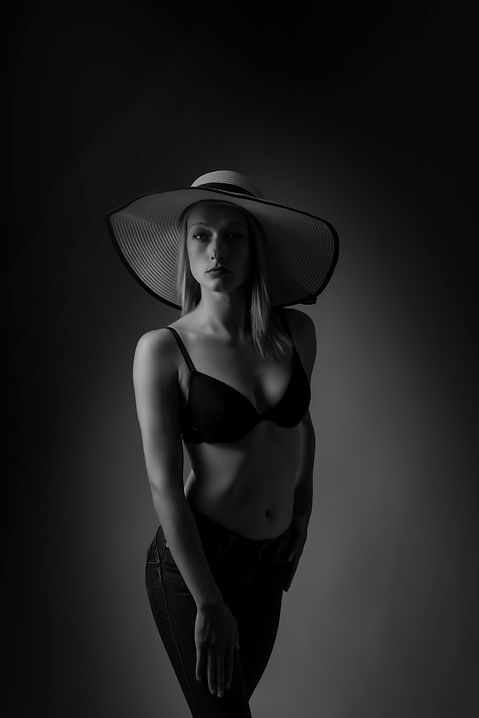 photographe.femme.portrait.lot.jpg