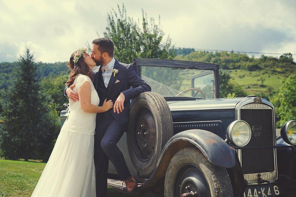 photographe de mariage.Lot 46