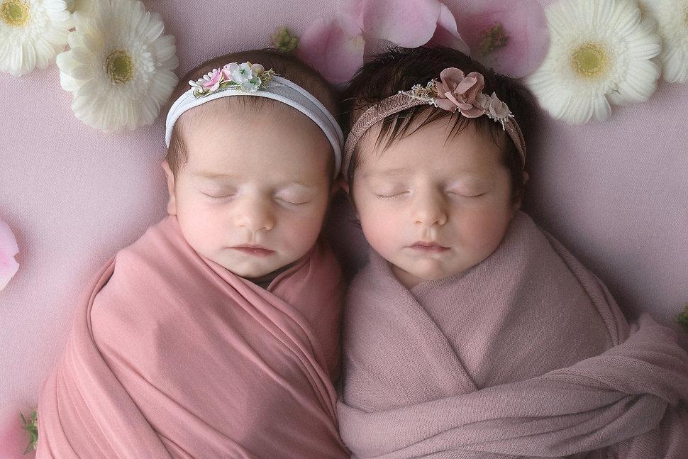 photographe naissance LOT