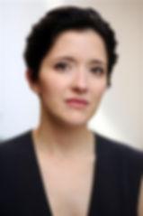 Anne-Sophie Marie.jpg