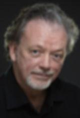 Grahame Edwards 3.jpg