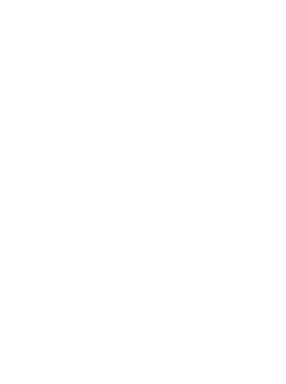 A3_Logo_White-01_edited.png